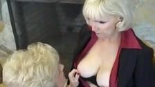 img_10216_blonde-lesbian-grandmothers.jpg