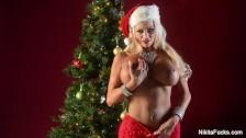 img_10613_nikita-von-james-christmas-solo.jpg